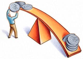 Optimización de Costos para comercios