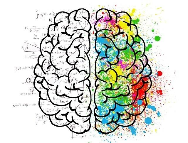 Neurociencia: entender la mente para vender mas