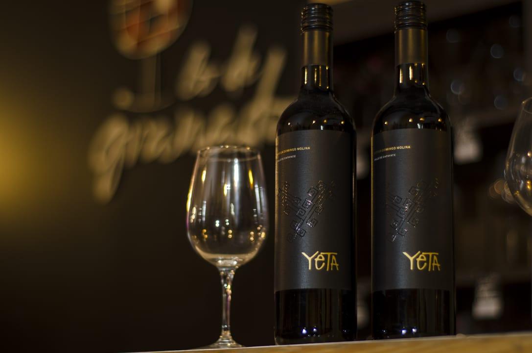 Mercado interno del vino, Alzas y bajas