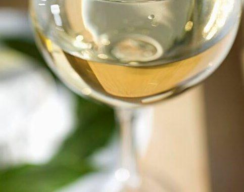 Desde este lunes, el tradicional vino blanco argentino está de festejo, se viene «La semana del Torrontes»