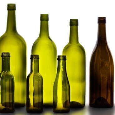 Como afecta el incendio de Verallia a la industria del vino